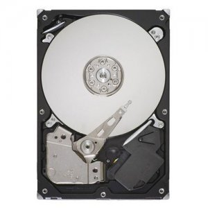 Seagate Barracuda 7200.12 Hard Drive ST3500413AS