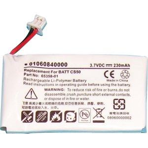 Dantona Cordless Phone Battery BATT-CS50