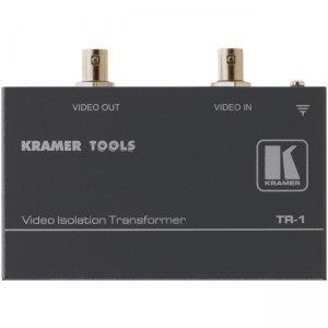 Kramer Video Isolation Transformer TR-1