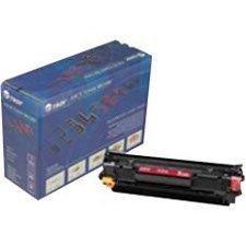 Troy 1102 MICR Toner Secure Cartridge 02-81900-001