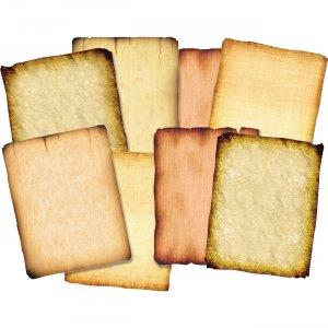 Roylco Antique Craft Paper R15286 RYLR15286