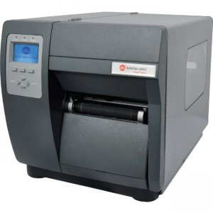 Datamax-O'Neil I-Class Mark II Label Printer I12-00-08000007 I-4212e