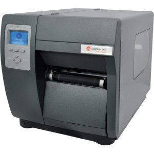 Datamax-O'Neil I-Class Mark II Label Printer I12-00-08000C07 I-4212e