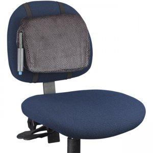 Rubbermaid Adjustable Lumbar Backrest 8248ELD RCP8248ELD