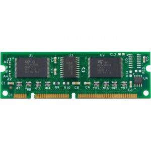 HP Barcodes and More - 120-pin DIMM HG281DJ