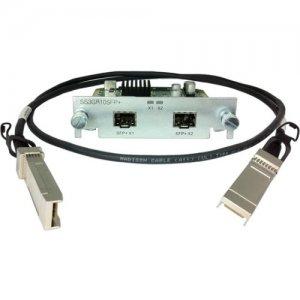 Amer Network Accessory Kit SS3GR10SK