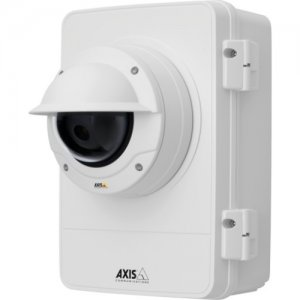 AXIS Surveillance Cabinet 5900-171 T98A17-VE