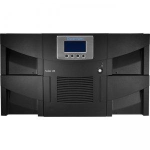 Quantum Scalar i80 Tape Library LSC18-CH6J-132H