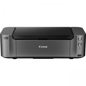 Canon PIXMA Wireless Professional Inkjet Printer 6227B002 PRO-10