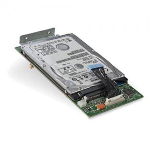 Lexmark 160+ GB Hard Disk 40X7058