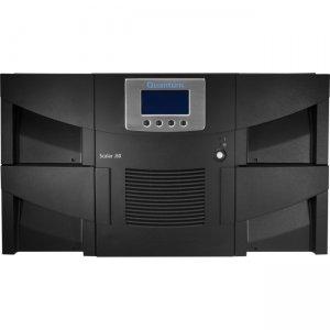 Quantum Scalar i80 Tape Library LSC18-CH6J-250H
