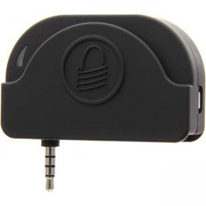 MagTek uDynamo Android and iOS Audio Jack Swipe Card Reader 21073092