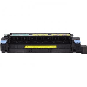 HP LaserJet 220V Maintenance/Fuser Kit C2H57A