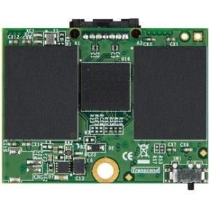 Transcend SATA Flash Module (7 Pin Horizontal) TS512MSTM500-7H
