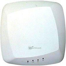 WatchGuard Wireless Access Point WG003503 AP102