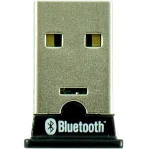KoamTac Bluetooth Adapter 300100 KBD401K