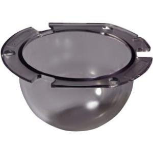 Panasonic Security Camera Dome Cover WVCR1S