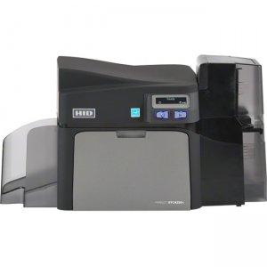 HID ID Card Printer/Encoder 052108 DTC4250e