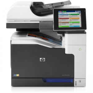 HP LaserJet Enterprise 700 color MFP M775dn - Refurbished CC522AR#BGJ M775DN