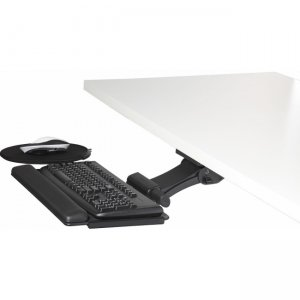 Humanscale 6G Keyboard Mechanism 6G500-F2716