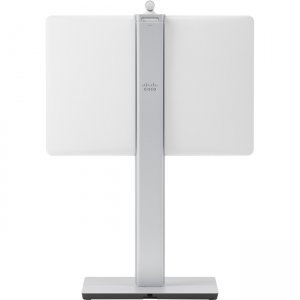 Cisco Monitor Stand CTS-MX200-FSK=