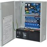 Altronix Proprietary Power Supply EFLOW6NA8