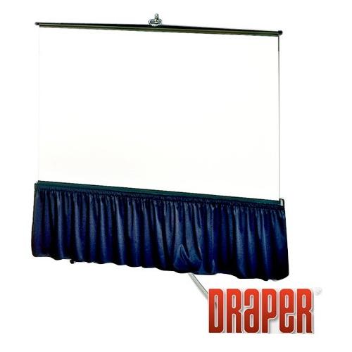 Draper Skirt 220044