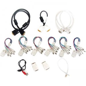 Barco Switcher Cable Kit R9871028