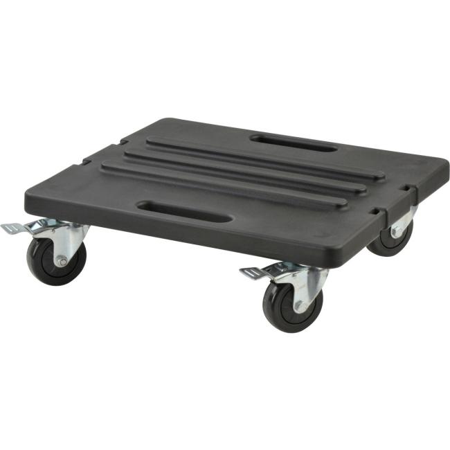 SKB Roto Rack /Shallow Rack Caster Platform 1SKB-RCB
