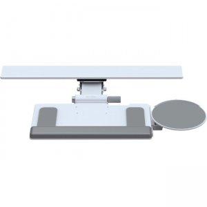 Humanscale Keyboard System 6GW90090G22