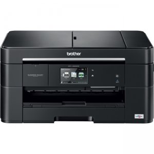 Brother Inkjet Multifunction Printer MFCJ5620DW MFC-J5620DW