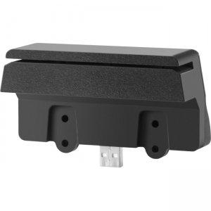 HP RP2 Integrated Single Head MSR w/o SRED J1A33AA