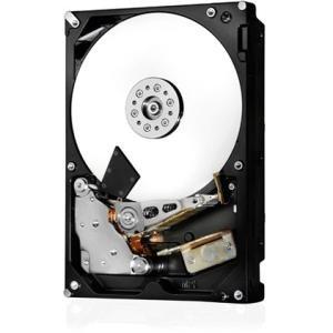 HGST Ultrastar 7K6000 Hard Drive 0F23026 HUS726040ALN614