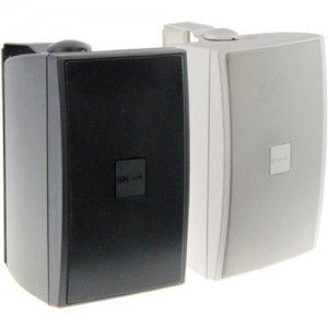 Bosch Premium-sound Cabinet Loudspeaker LB2-UC15-L1