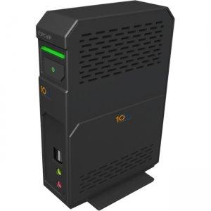 10ZiG Zero Client V1200-QPS