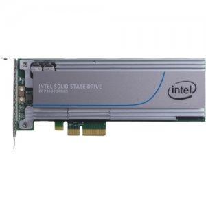 Intel DC P3600 Solid State Drive SSDPEDME020T4U1