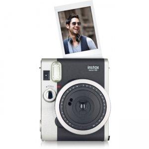 Fujifilm Instax Mini NEO CLASSIC 16423917 90