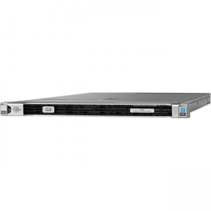 Cisco Appliance AIR-MSE-3365-K9 MSE 3365