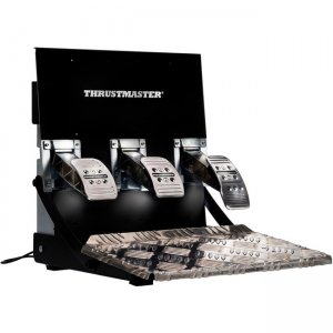 Thrustmaster Gaming Pedal 4060065 T3PA-PRO ADD-ON