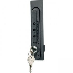 Panduit Cabinet Lock CCL3