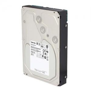 Toshiba Hard Drive HDEPS10GEA51F