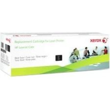 Xerox Toner Cartridge 006R03249