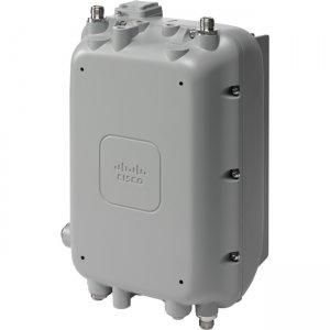 Cisco Aironet Wireless Access Point AIR-AP1572IC1-B-K9 1572IC