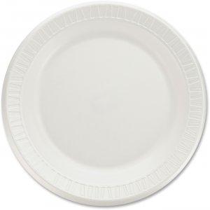 Dart Table Ware 9PWQRCT DCC9PWQRCT