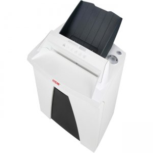 HSM SECURIO Micro-Cut Shredder with Automatic Paper Feed HSM2082 AF150