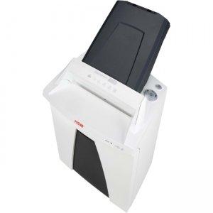 HSM SECURIO L4 Micro-Cut Shredder with Automatic Paper Feed HSM2092 AF300