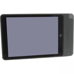 MagTek cDynamo Swipe Card Reader for iPad 21087005