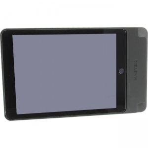 MagTek cDynamo Swipe Card Reader for iPad 21087006