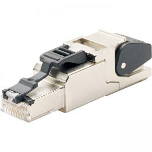 Panduit Network Connector ISPS688FA