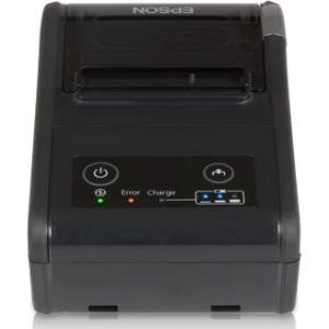 Epson Receipt Printer C31CC79A9901 TM-P60II